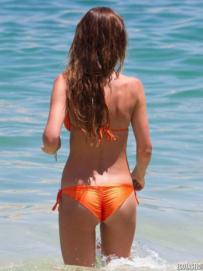 Audrina-Patridge-Hot-Ass-In-Bikini-at-Cabo-San-Lucas