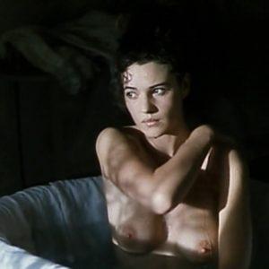 Vicky longley tits