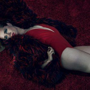 Amy Adams sexy as fuck