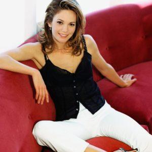 Diane Lane sex