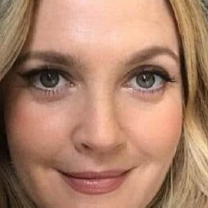 Drew Barrymore Nude Photos & XXX Videos ( Leaked! )