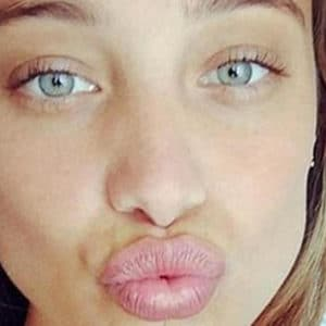 Hannah Davis Nude — Leaked Pics Exposed in TheFappening