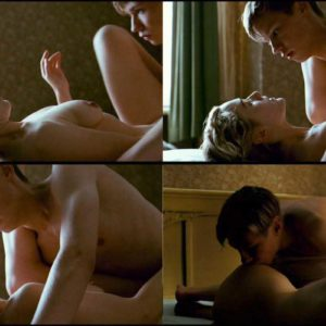 Kate Winslet xrated