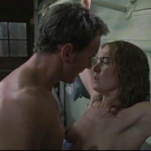 Kate Winslet fuck scene