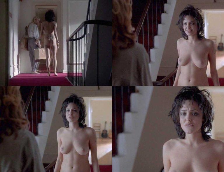 Bondage russian sex slave