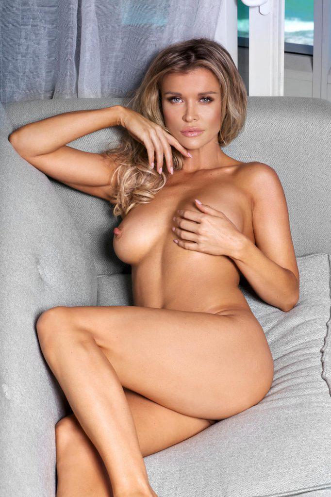 Mallu aunty boob images