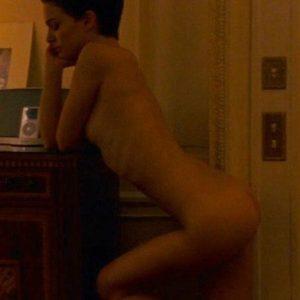 celeb natalie portman naked in hotel chevalier short film