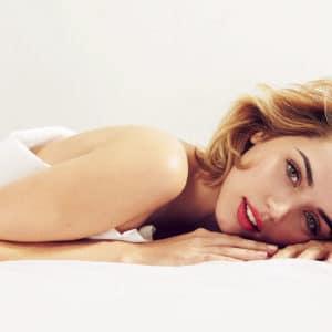 Ana de Armas hot pics undressed (5)