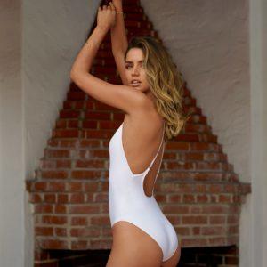 Ana de Armas sexy pics GQ magazine (6)