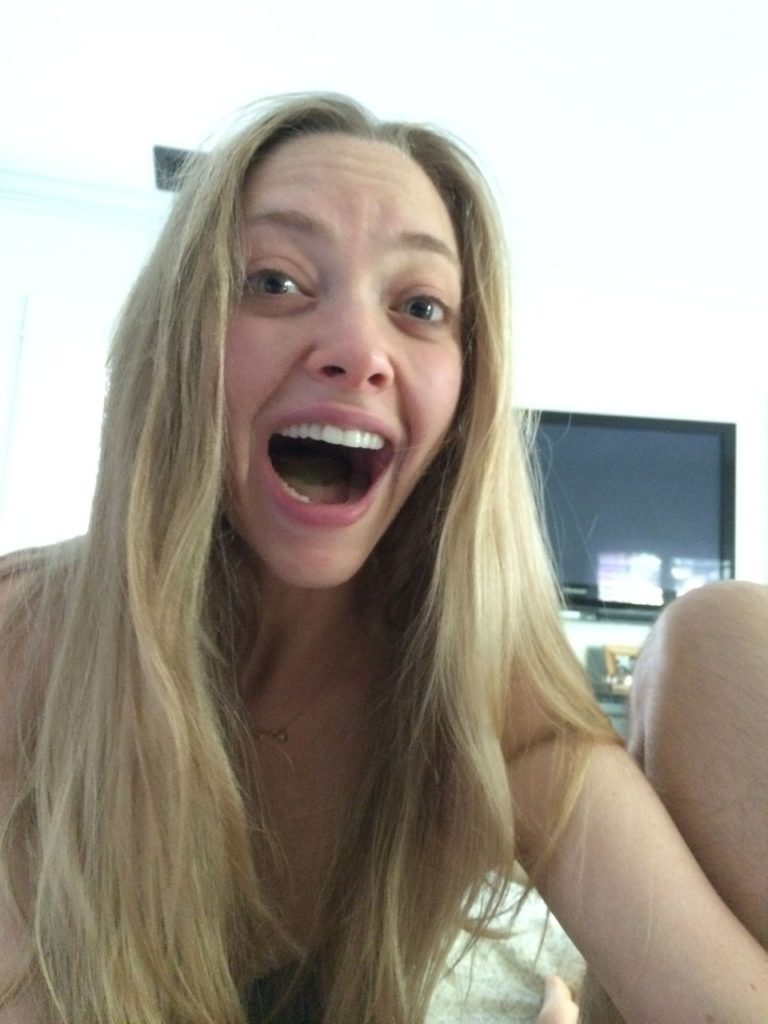 Amanda Seyfried Tits amanda seyfried nude pics leaked! [uncensored!]