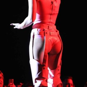 Katy Perry ass
