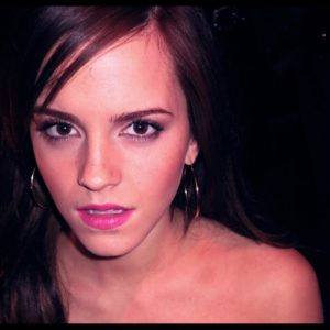 Emma Watson Nude Pics, Fappening Leaks & Videos!