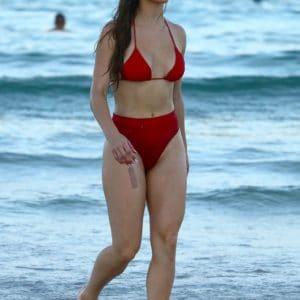 Amanda Cerny big boobs