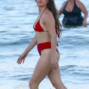 Amanda Cerny leaked naked
