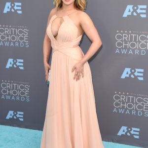 Hayden Panettiere big boobs