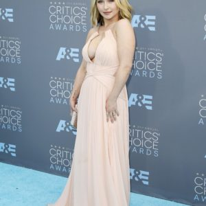 Hayden Panettiere doggy style