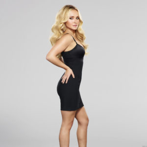 hayden panettiere the fappening