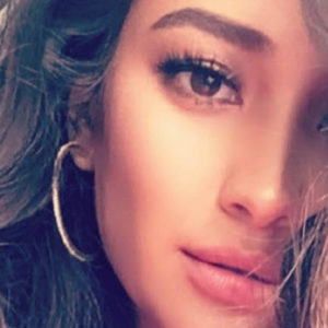 Shay Mitchell Nude — Exclusive Topless Pics!