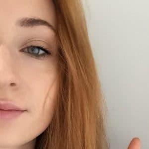 Sophie Turner (Sansa Stark) Sexy Leaked Pics