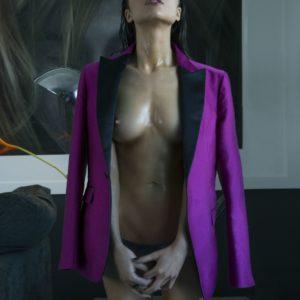Olivia Culpo Naked (5)