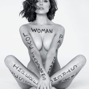 Olivia Culpo nude Sports Illustrated pics (1)