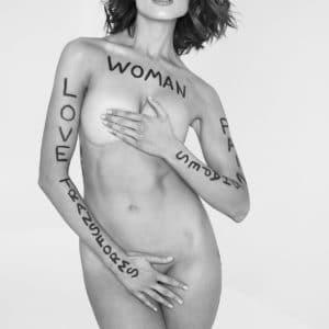 Olivia Culpo nude Sports Illustrated pics (10)
