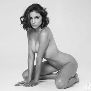 Olivia Culpo nude Sports Illustrated pics (3)