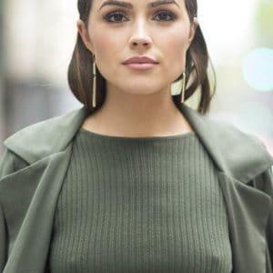 Olivia Culpo see through pics (2)