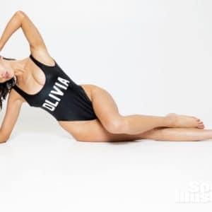 Olivia Culpo sexy photos (4)