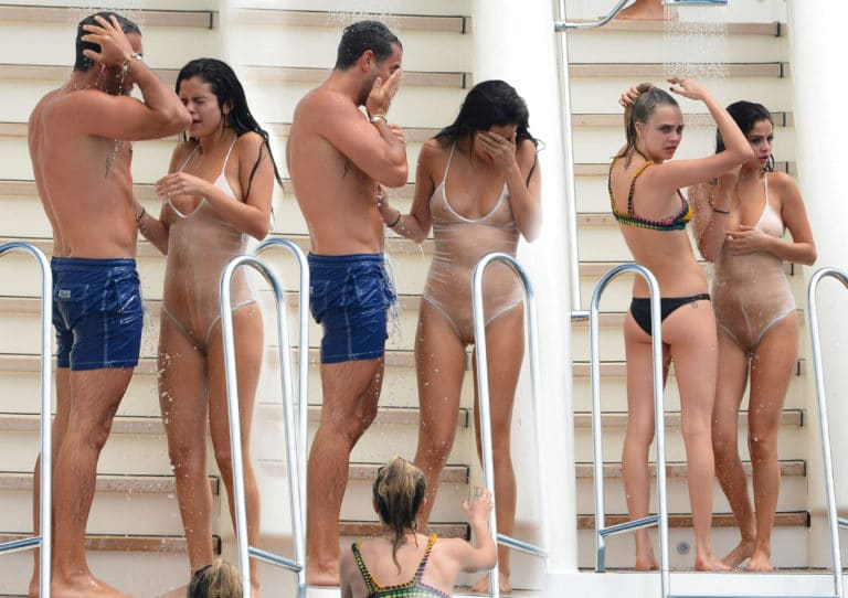 That naked dirty pics selena gomez could not