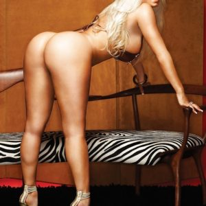 Coco Austin fappening