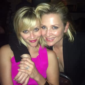 Reese Witherspoon xxx