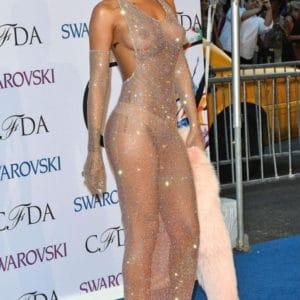 Rihanna xxx