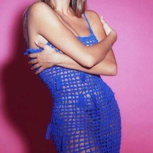 Sofia Vergara booty