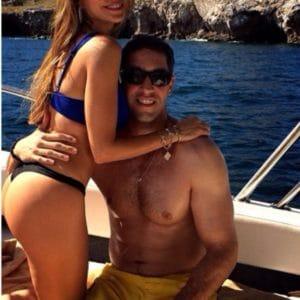 Sofia Vergara sexy leaks