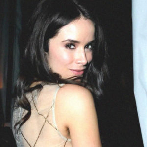 Abigail Spencer Nude Pics, (3) Masturbation Videos — Full Leak