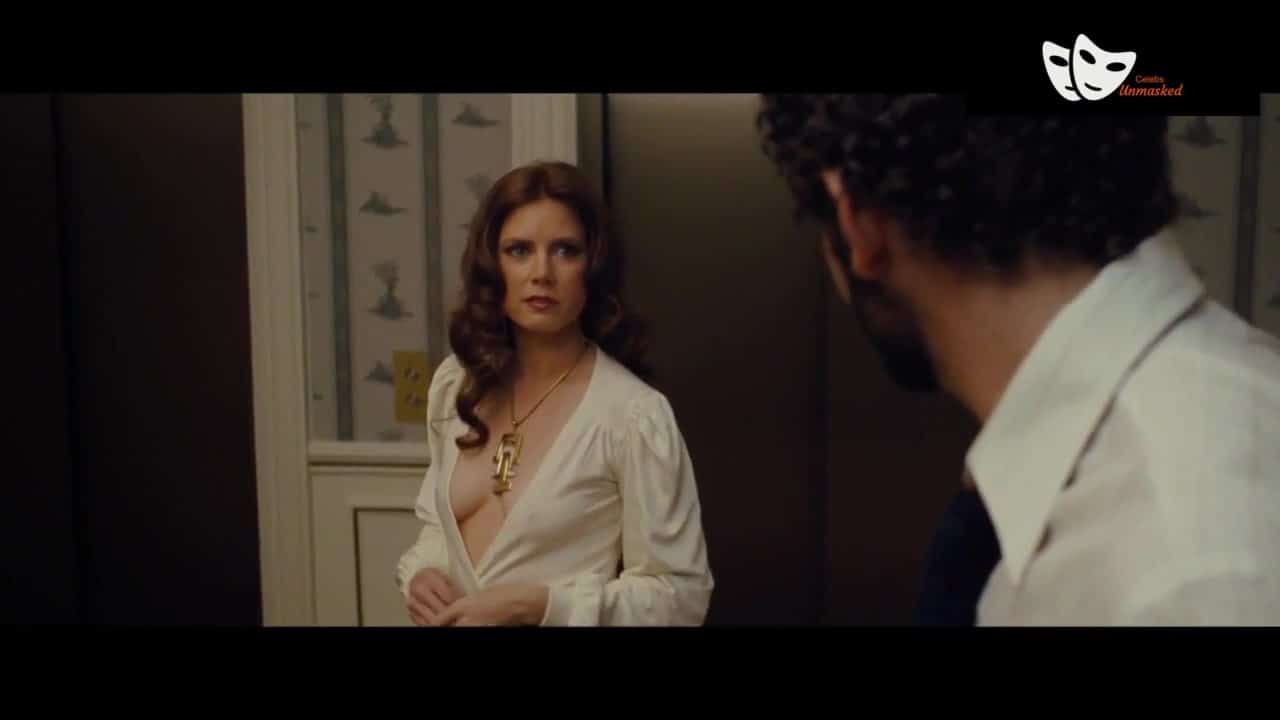 Amy Adams Desnuda amy-adams-american-hustle-sexy