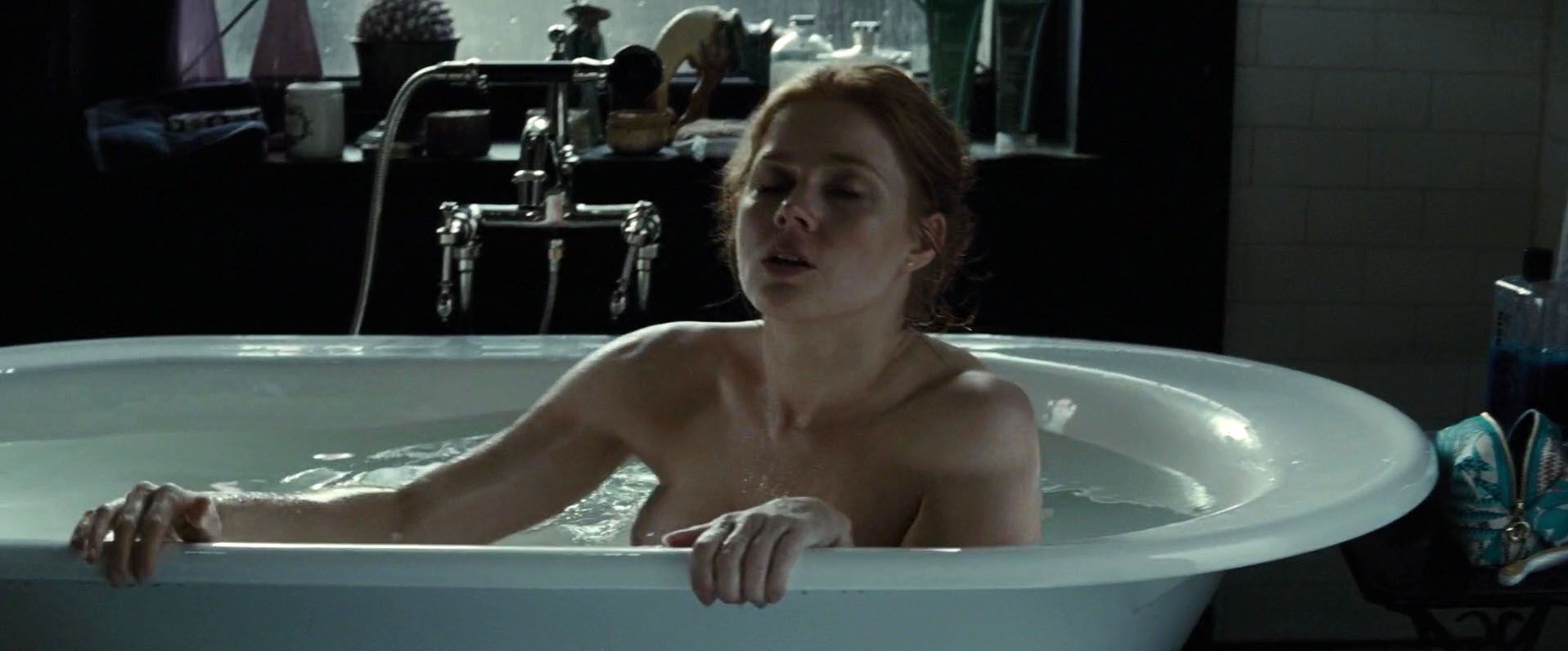Amy Adams Nude Scene amy adams nude - uncensored videos & photos exposed!