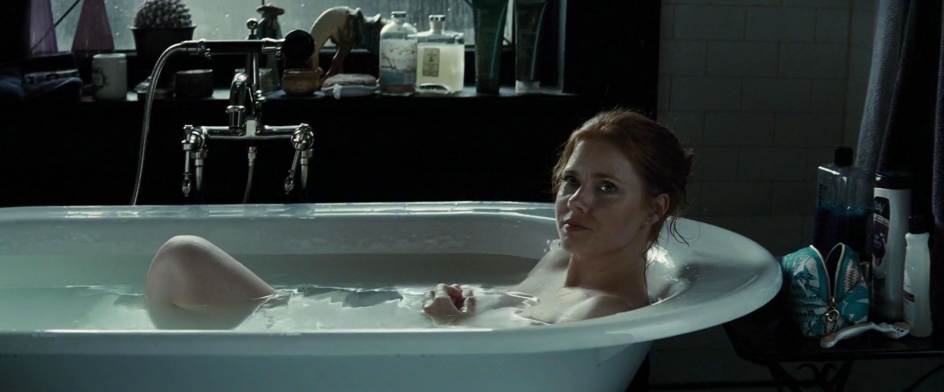 Amy Adams Hot Naked amy adams nude - uncensored videos & photos exposed!