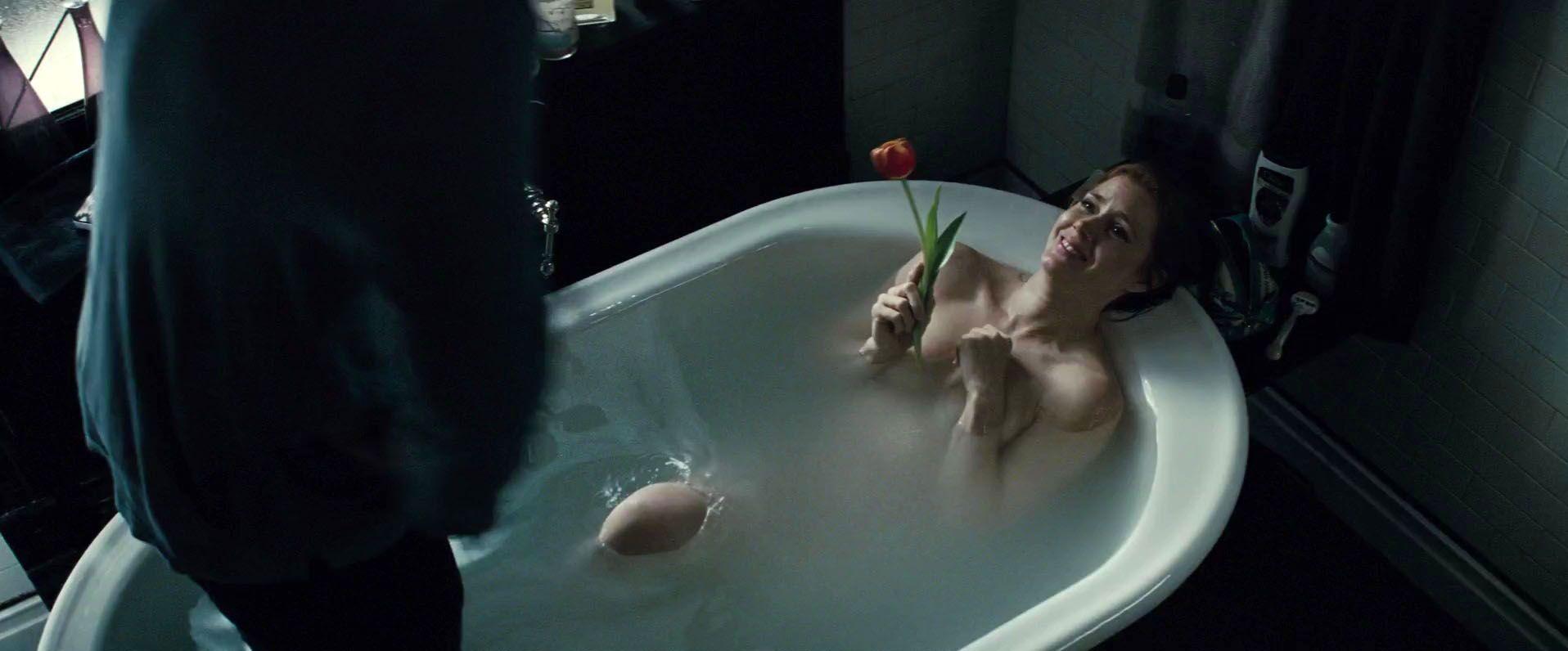 Amy Adams Nipples amy adams nude - uncensored videos & photos exposed!