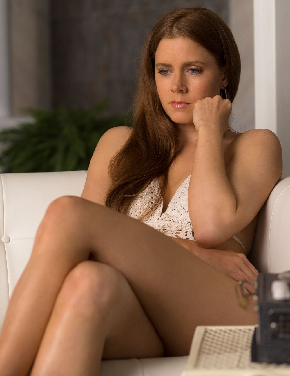 Amy Adams American Hustle Nude amy adams nude - uncensored videos & photos exposed!