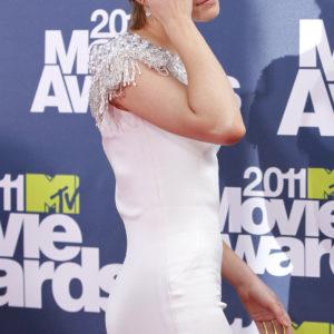Emma Watson beautiful butt