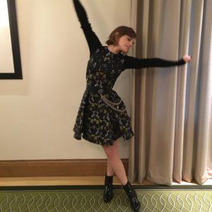 Emma Watson icloud photo