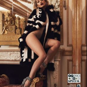 Rita-Ora-sexy-nude-1ISPW9.jpg