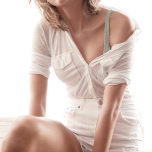 Taylor Swift hot photograph