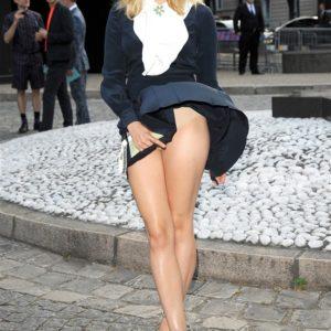 Elizabeth Olsen fappening leak