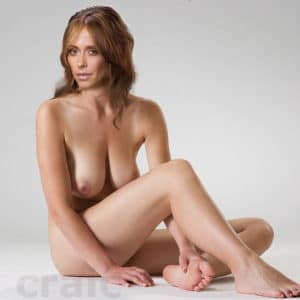 Jennifer Love Hewitt sex pic