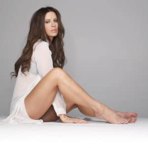Kate Beckinsale sexy nude picture