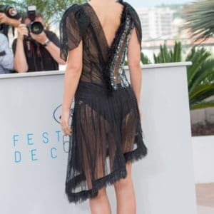 Natalie Portman fappening leak