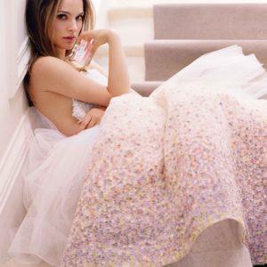 Natalie Portman vagina pic